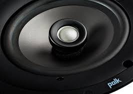 Polk Ceiling Speakers Uk by Polk V60 Slim Wafer Thin Sheer Grill U2013 Tdigroup