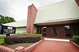 funeral homes in orlando carey funeral homes cemeteries winter park fl winter