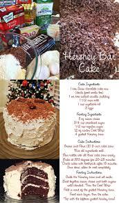 best 25 hershey bar cakes ideas on pinterest hershey bar
