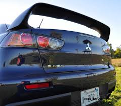 mitsubishi evo 2016 top speed 2014 mitsubishi lancer evolution gsr video review and photo gallery