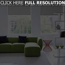 Best Home Interior Design Websites Home Office Design Ideas For Small Spaces Simple Idolza
