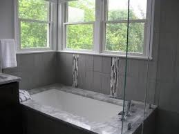 tile backsplash ideas bathroom 81 best bath backsplash ideas images on bathroom