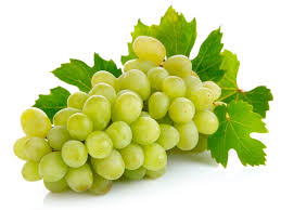 17 surprising benefits of grapes organic facts