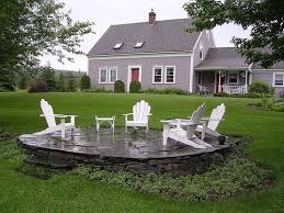 Cheap And Easy Backyard Ideas 25 Trending Inexpensive Landscaping Ideas On Pinterest Yard