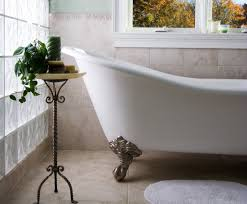 bathtub reglazing services in canton mi bathroom renovations