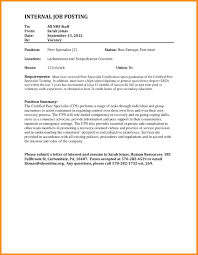 download writing a cover letter for a job posting