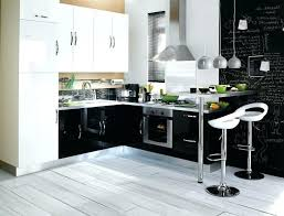 tarif meuble cuisine ikea meuble cuisine 1er prix trendy meuble cuisine er prix cuisine er