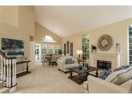home design center laguna hills 1 copps hill st laguna niguel ca 92677 mls oc17006067 redfin