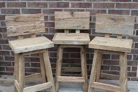 bar stool tall bar stools bar designs diy wood bar plans