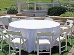 Chairs And Table Rentals United Party Rentals Sacramento Elk Grove Rentals Tables Chairs