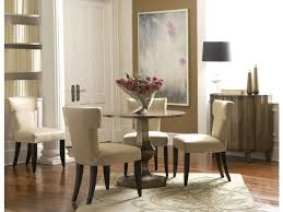 Rent Dining Room Set 137 Best 2015 Signature Collection Images On Pinterest