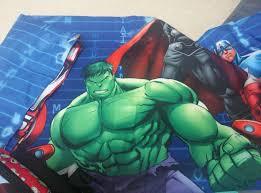 house maggie lola incredible hulk backpack