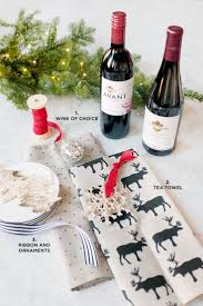 66 best the everygirl holiday diy images on pinterest christmas