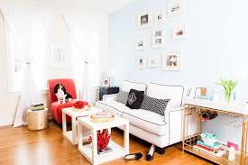 charleston home decor three things every charleston home needs skirt magazine