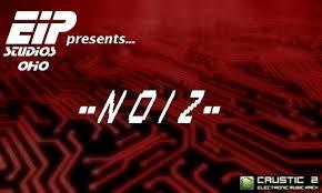 caustic 3 apk caustic 3 noiz 1 0 0 apk android 2 1 eclair apk tools