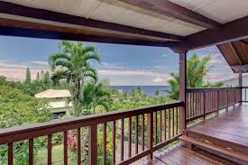 lanais hawaii real estate big island real estate hilo kona hawaii