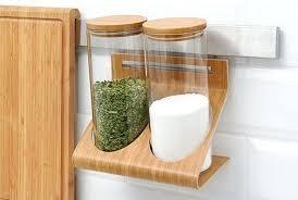 kitchen cupboard storage ideas kitchen storage ikea wall storage ikea kitchen cupboard storage