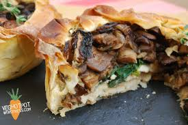 recipes for the ultimate vegan christmas menu from meatless pies