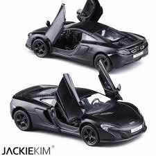 aliexpress com buy new rmz buy diecast model cars uk and get free shipping on aliexpress com