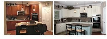 Annie Sloan Paint Kitchen Cabinets Annie Sloan Duck Egg Blue Painted Kitchen Cabinets Kitchens