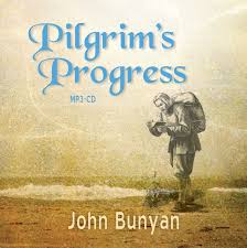 the pilgrims book pilgrim s progress bunyan aneko press