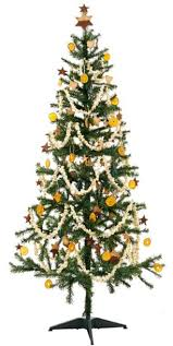 can you match the price tag to the christmas tree how to get the