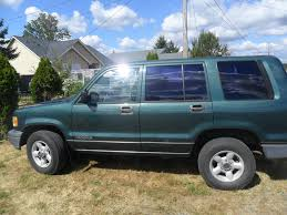 car fax isuzu trooper problems service manual 5 info motor