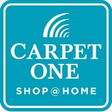 bloomington carpet one floor home bloomington mn 55420