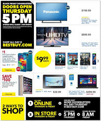 walgreens thanksgiving day ad black friday ads 2014 archives page 2 of 4 money saving mom