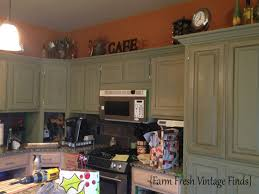 Grey Cabinets In Kitchen Oak Kitchen Cabinets In Annie Sloan Chateau Grey And Reclaim