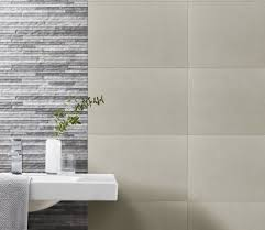 new bathrooms designs bathrooms design tub wall tile designs new bathroom tile ideas