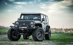 jeep rubicon all black black jeep wrangler wallpaper 1224 wallpaper themes collectwall com