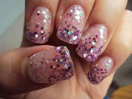 winter gel nail designs image collections nail art designs
