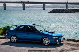 subaru impreza stance straight from the source subaru impreza wrx sti ra jdm
