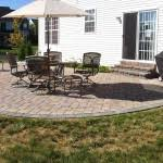 Backyard Patio Images by Backyard Patio Design Ideas Impressive With Picture Of Backyard
