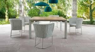 chaises tress es chaises tressées chaises design