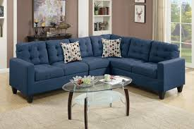 blue sectional sofa with chaise sofa design sofa design bluectional with chaise cobalt