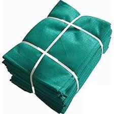 mtr to ft shade net 1 5 mtr x 10 mtr 5 x 32 feet garden netting green