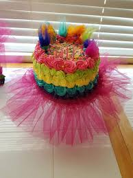 trolls cake birthday에 관한 상위 25개 이상의 pinterest 아이디어