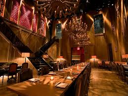 buddakan u0027s to revisit pinterest city restaurants and