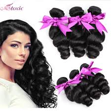 Remy Hair Extensions Cheap by Popular Top Remy Hair Extensions Buy Cheap Top Remy Hair