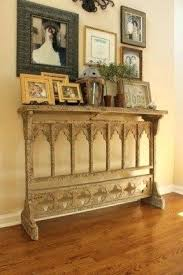 Narrow Entryway Table Entryway Table Size Of Table Made From Pallets Entryway Table
