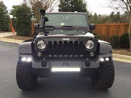 jeep aftermarket bumpers 2014 jeep wrangler unlimited sport lifted aftermarket