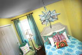 colorful rooms latest colorful roomsasian with colorful rooms