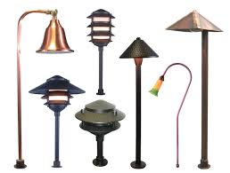 in ground landscape lighting fixtures with vista featured software