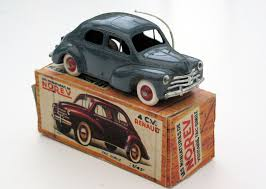 Build A Toy Box Car by Model Car Wikipedia