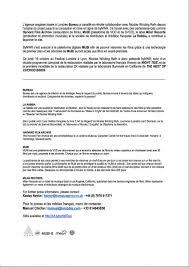 catalogue bureau center bynwr search
