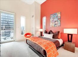 peach bedroom ideas peach bedroom ideas painted bedroom ideas design bedroom paint fresh