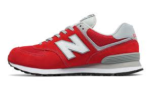 amazon customer reviews new balance mens 574 new balance men s 574 classics running shoe review