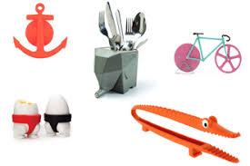 cuisine ustensiles 13 ustensiles et objets originaux pour décorer votre cuisine